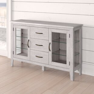 Rutledge Sideboard