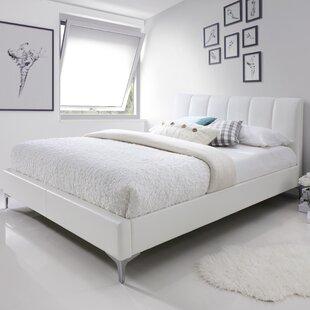 J&M Furniture Upholstered ..