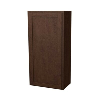 Excellent St Clair Single Door Wall Cabinet Arbor Creek Cabinets Caraccident5 Cool Chair Designs And Ideas Caraccident5Info