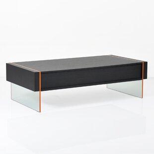 Creative Furniture Moda Coffee Table