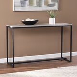 47.25 Console Table by 17 Stories