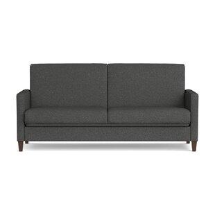 Wrought Studio Faulks Sofa