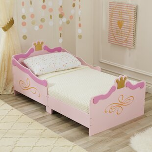 Sleepover Bed Personalized Pillow Bed with Palace Pets fabric Princess Nap Mat Pillow Mattress