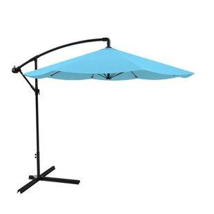Vassalboro 10' Cantilever Umbrella