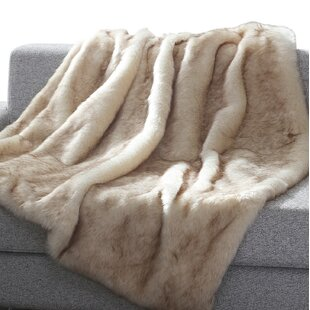 Animal Print Blankets Throws You Ll Love Wayfair