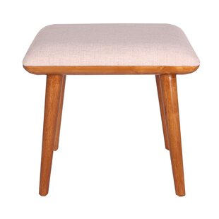 Sparrow Side Chair