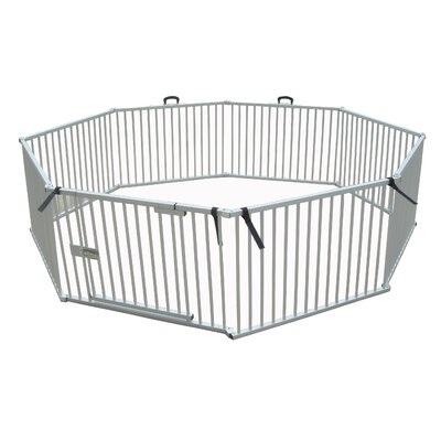 "Enclosure 36"" Cool Runners Dog Pen Cool Runners"