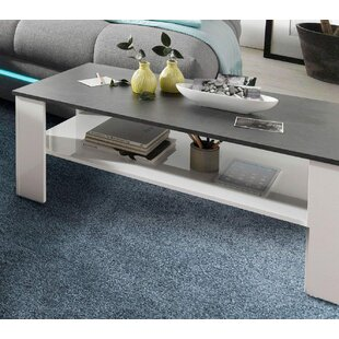 Delicieux Grey Coffee Tables | Wayfair.co.uk