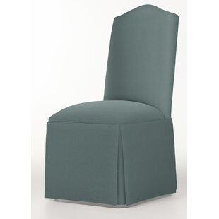 Moncalieri Upholstered Dining Chair Winston Porter
