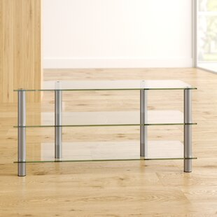 Whalen TV Stand For TVs Up To 32