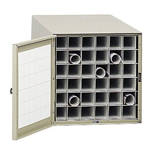 Decorative File Boxes Wayfair