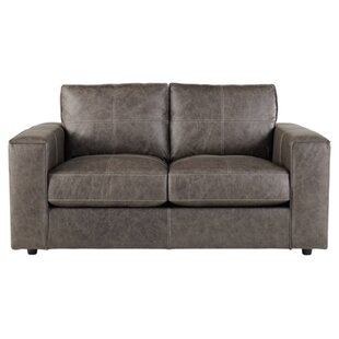 Raci Loveseat
