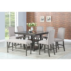 Sag Harbor Dining Sets Wayfair