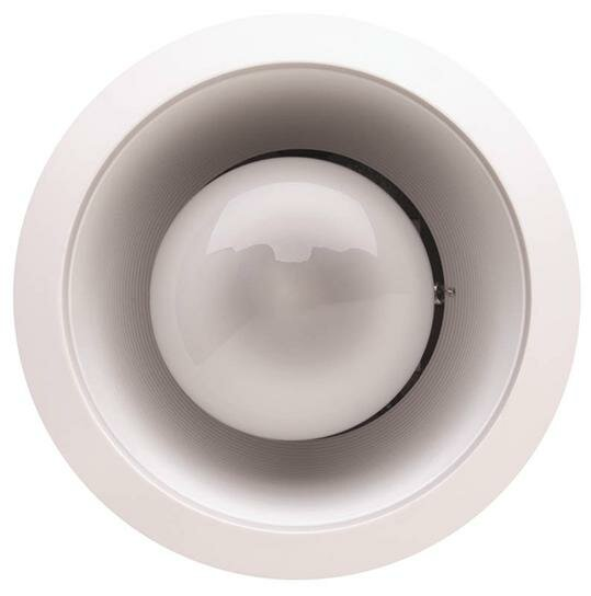 Nutone Bathroom Fan With Light nutone 70 cfm bathroom fan with light & reviews | wayfair