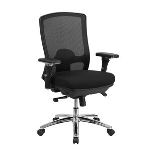 Cressida Task Chair by Symple Stuff Today Only Sale