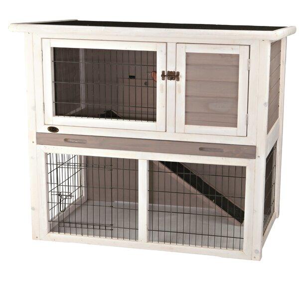 Clapiers Et Cages A Lapins Wayfair Ca