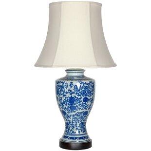 Oriental Furniture Victori..