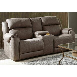 Find Safe Bet Reclining Loveseat by Southern Motion Reviews (2019) & Buyer's Guide