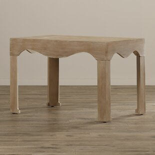 Dunlin Coffee Table