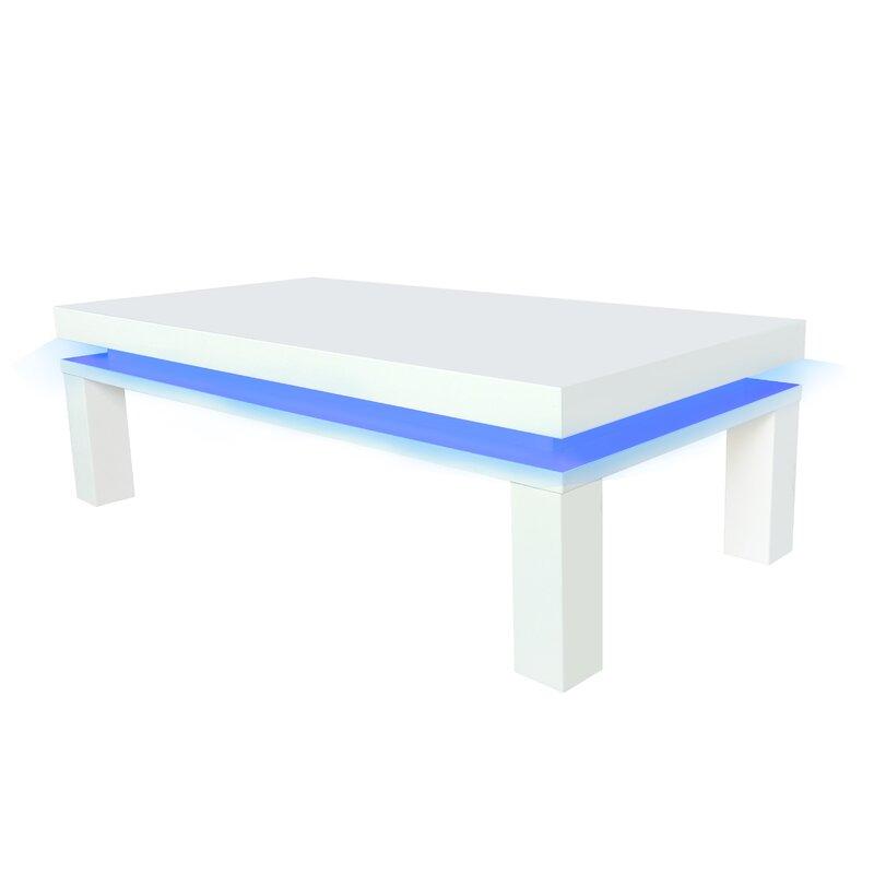 Metro Lane Cosmo Coffee Table Wayfair Co Uk
