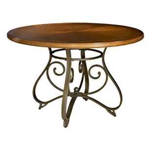 Charlton Home Follmer Cafe Dining Table