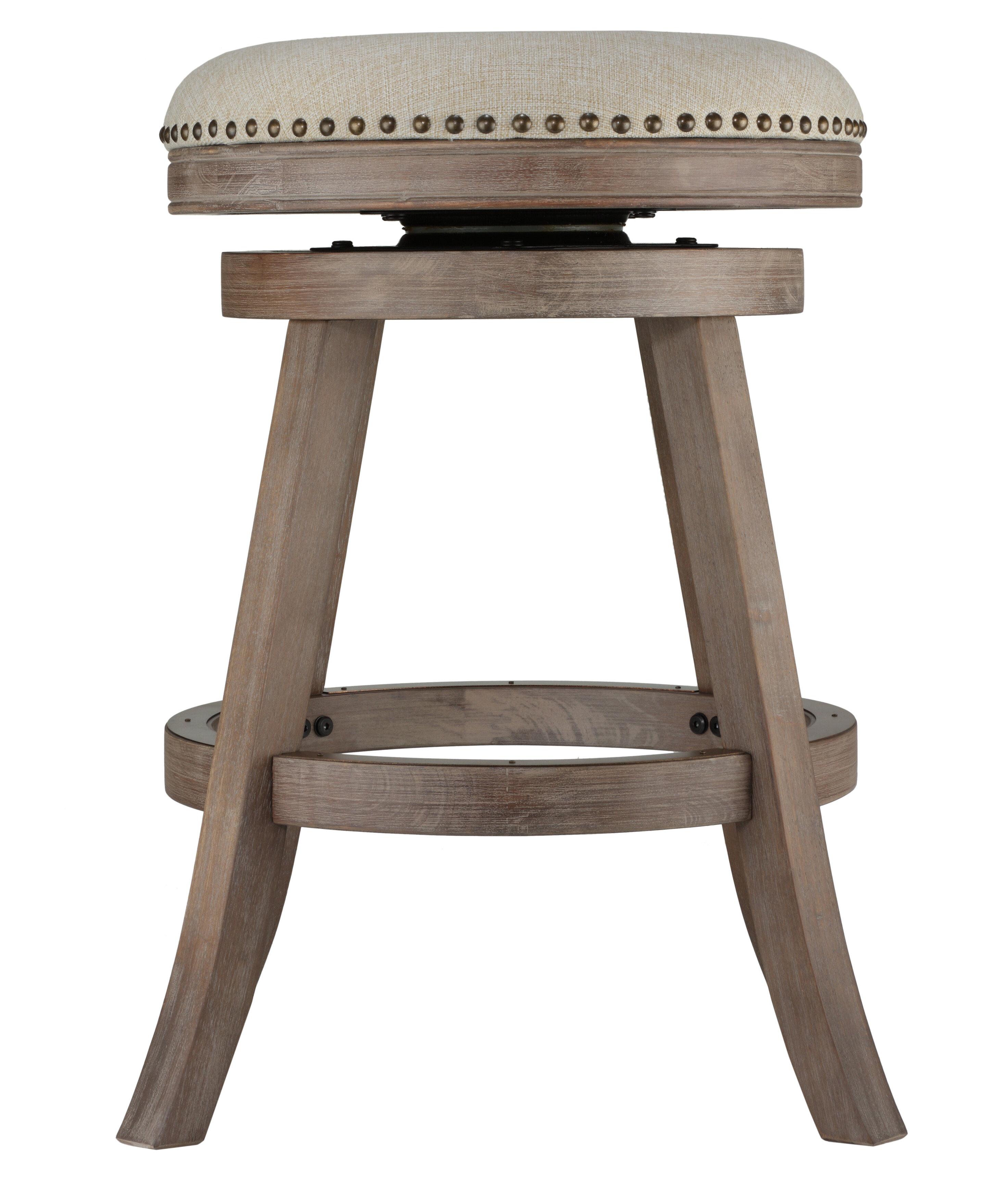 Peachy Kiowa 25 Swivel Bar Stool Lamtechconsult Wood Chair Design Ideas Lamtechconsultcom
