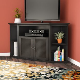 Jeffcoat TV Stand for TVs up to 55