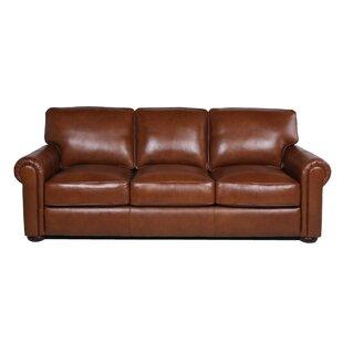 Baines Sofa