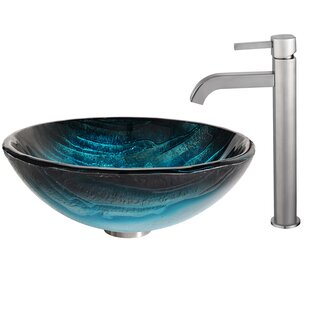 Zipcode Design Kluge Glass..