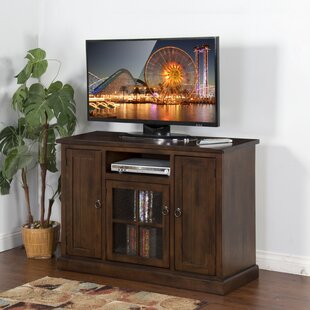 Fresno 48 TV Stand by Loon Peak