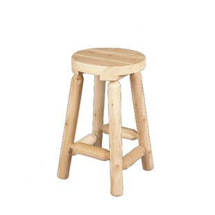 Rustic Natural Cedar Furniture 24