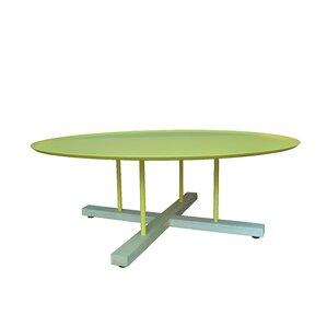 Sini Coffee Table Set by B..