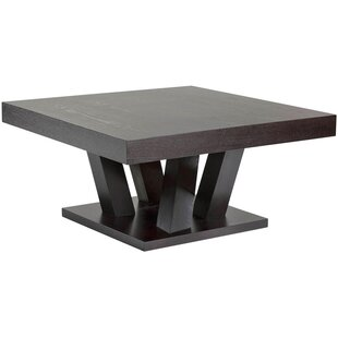 Ikon Madero Coffee Table