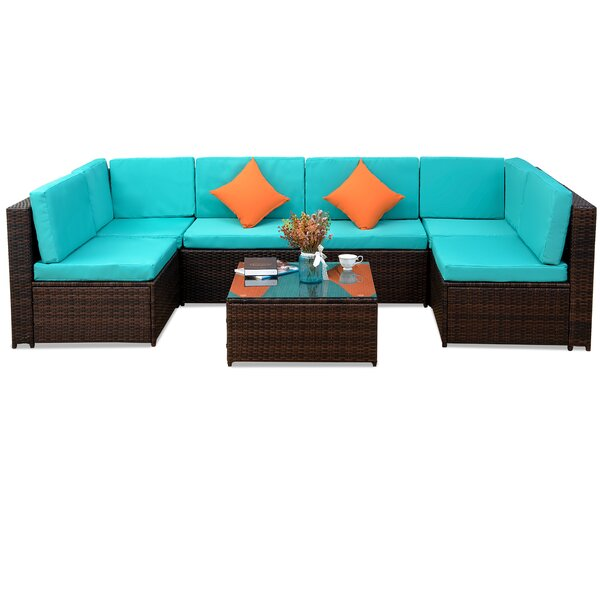 Astonishing Hampton Bay Outdoor Furniture Wayfair Cjindustries Chair Design For Home Cjindustriesco