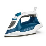 Black + Decker Easy Compact 1200W Iron with Burst of Steam and Vertical Steam Technology