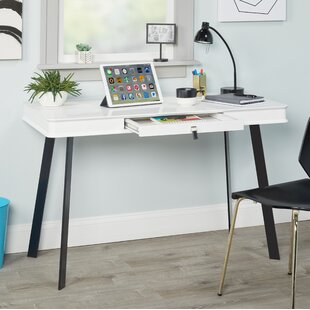 Ebern Designs Cueva Desk