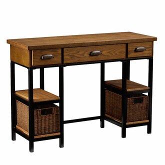 2. Computer Desk