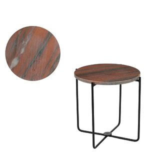 Read Reviews Zapata Plant Stand