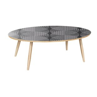 Merrillan Coffee Table