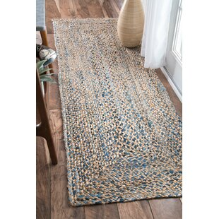 Farmhouse Rustic Runner Rugs Birch Lane