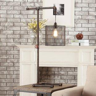 Dillan 40 Table Lamp