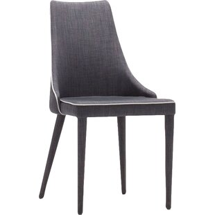 Valentin Side Chair (Set of 2) EQ3