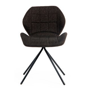 New Pacific Direct Tilda Side Chair (Set of 2)