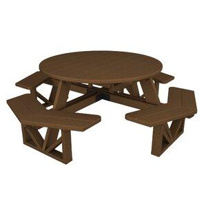 park picnic table - Picnic Table Kit