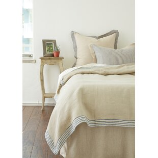 Amity Home Bernice Duvet Cover Collection