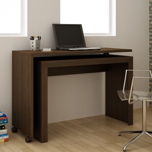 https://secure.img1-fg.wfcdn.com/im/85986647/resize-h310-w310%5Ecompr-r85/2387/23878330/althea-l-shaped-writing-desk.jpg