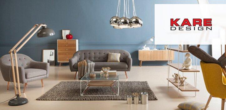 Kare Design Wohnzimmer. Regal Soho Aluminium Kare Design Jetzt