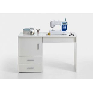 Alana Sewing Table
