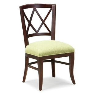 Portsmouth Dining Chair Fairfield Chair