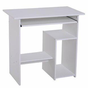 Computer Desk By Symple Stuff